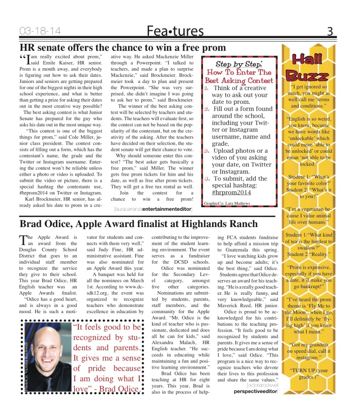 2014FeaturesIssue1Page3 copy
