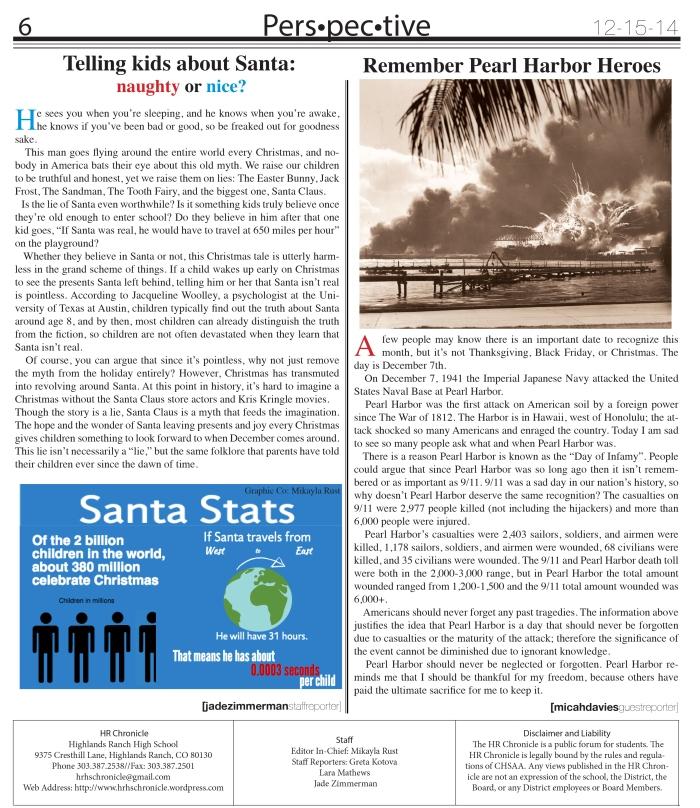 page 6 Dec