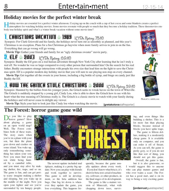 page 8 Dec
