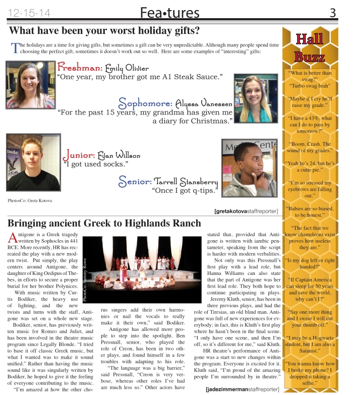 page3 Dec