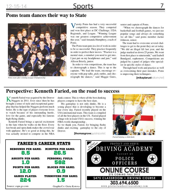 page7 Dec