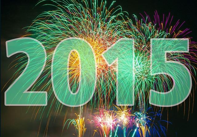 2015 yayyyyyy. PhotoCo:http://www.99rifters.com/us-happy-new-year/