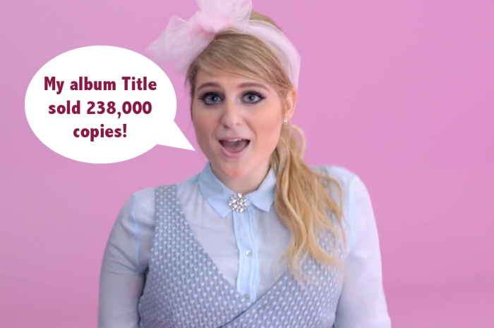Meghan-Trainor copy