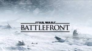 star-wars-battlefront-star-wars-battlefront-new-hope-splitscreen-local-play-1