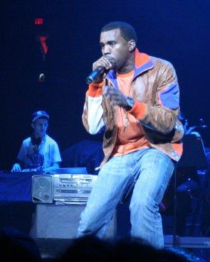 Kanye_West_in_Portland