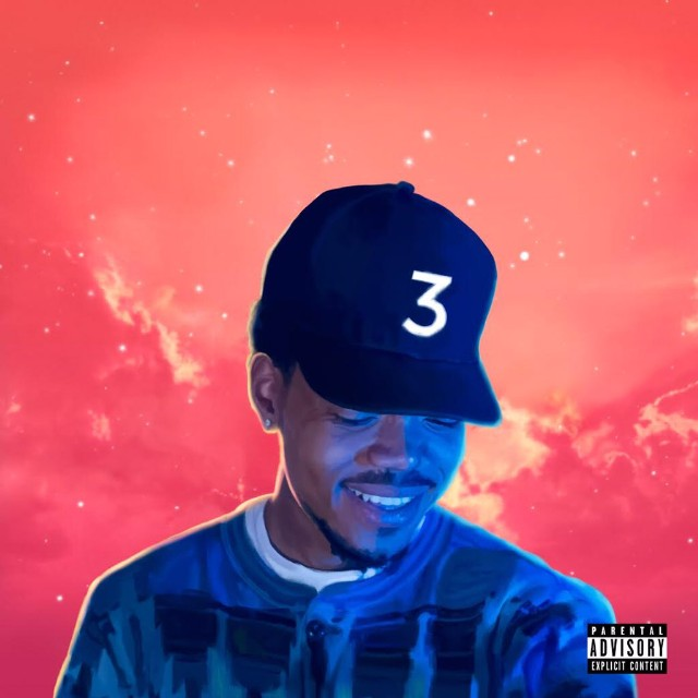 chance-the-rapper-chance-3-new-album-download-free-stream-640x6401