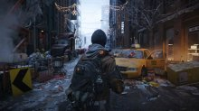Tom-Clancy-The-Division-Screen-2_thumb