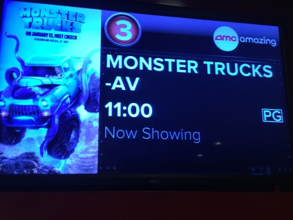 monster-trucks1