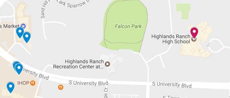 foodatschool-map