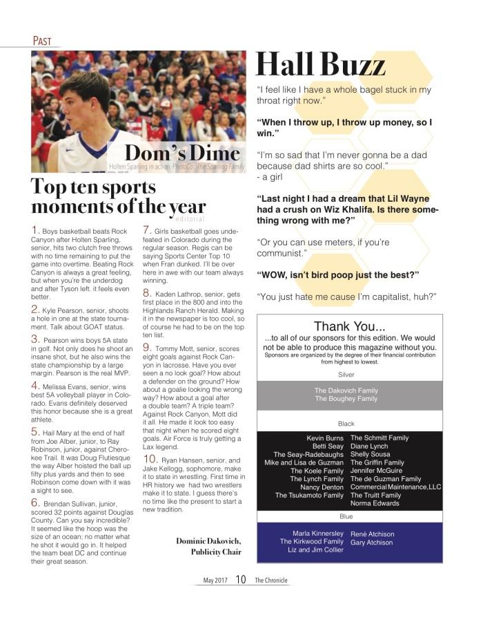pg10_Chronicle