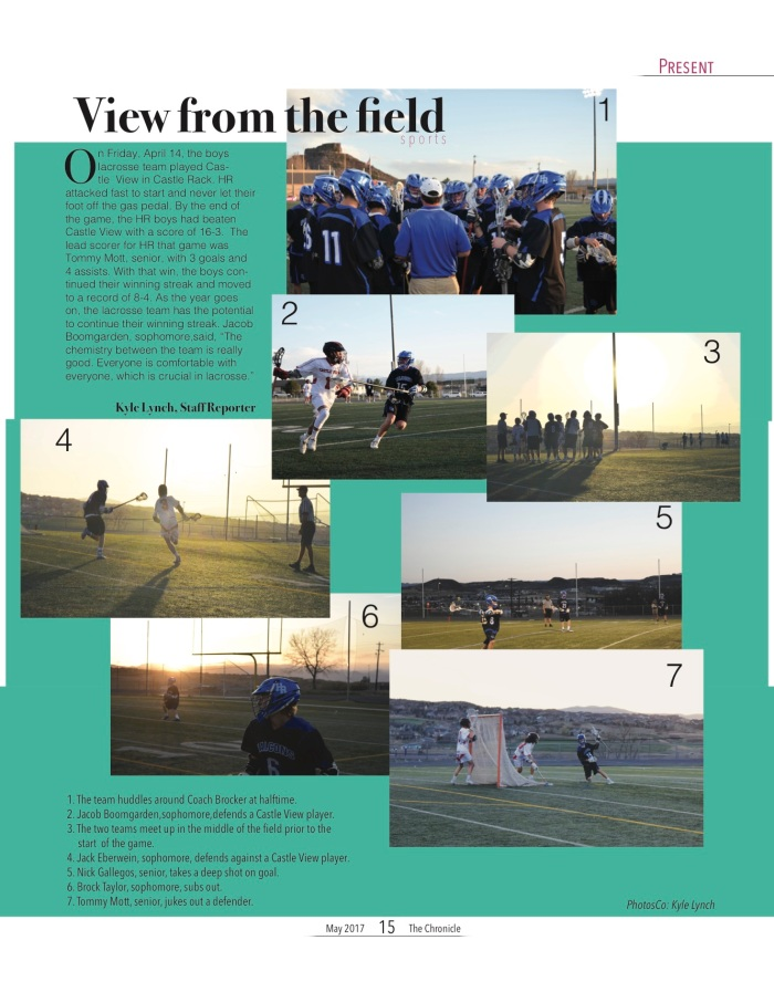 pg15_Chronicle