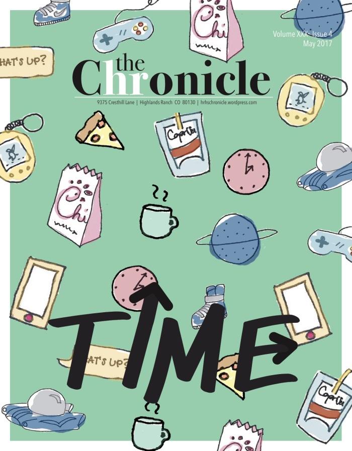 pg1_Chronicle