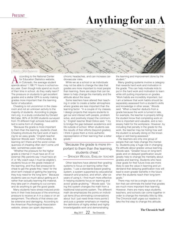 pg22_Chronicle