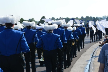 marching band (2)