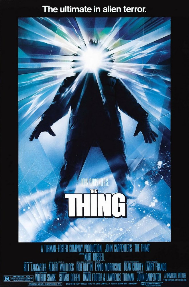 thing iMDb