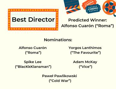Best Director.png