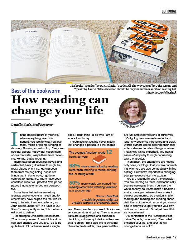 Final Page 19 Article