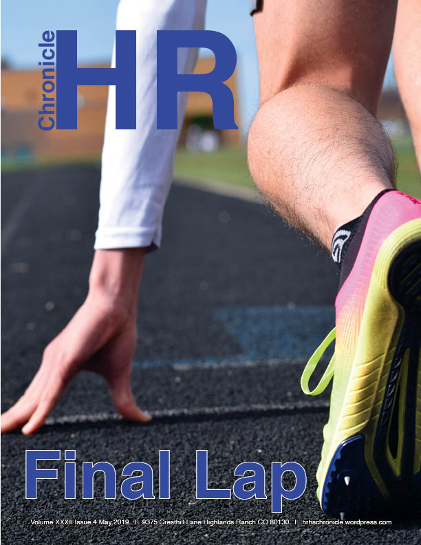 FinalCover1